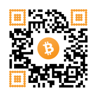 My BTC Wallet